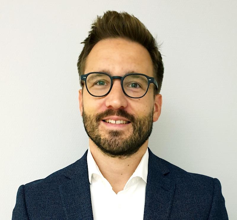 Kai-Timo Ritz Kundenstimme Vom Hövel