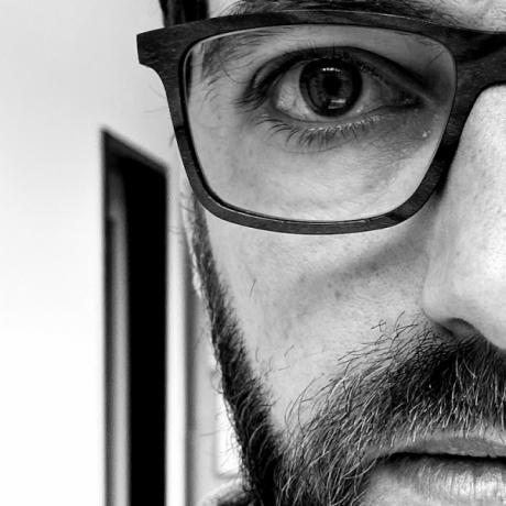Rene Kohlenberg Storyteller Coaching